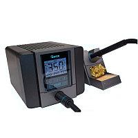 "Паяльная станция Quick TS1200A, 120Вт, 100°C ~ 420°C"""