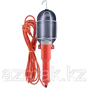Светильник переносной СТАРТ CLB 101-5M Orange
