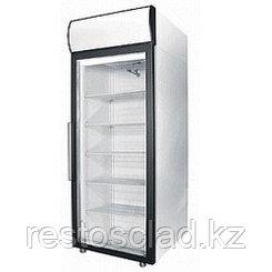 ШКАФ морозильный DP105-S