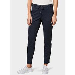 Tom Tailor  Спортивные брюки - А4