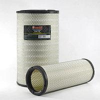 Фильтры для очистки воздуха
