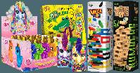 Игрушки из Украины (Danko toys)