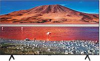 Телевизор Samsung UE75TU7100UXCE 190 см черный