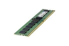 HPE 64GB 4Rx4 PC4-2666 VLSmart Kit DDR4-2666