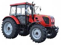 Трактор МТЗ Беларус 922.3