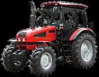 Трактор МТЗ Беларус 1222.3