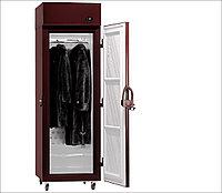 Холодильник-морозильник меховой МХ-500 «POZIS»
