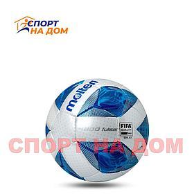 Футбольный мяч Molten Original F9A4800 (размер 4)