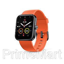 Смарт часы 70Mai Maimo Оранжевый
