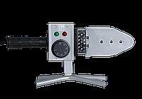 Аппарат для сварки ПВХ труб РЕСАНТА АСПТ-1000, фото 1
