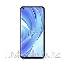 Мобильный телефон Xiaomi 11 Lite 5G NE 6/128GB Bubblegum Blue