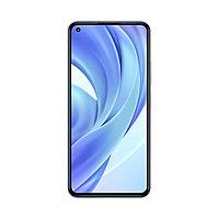 Мобильный телефон Xiaomi 11 Lite 5G NE 8GB RAM 128GB ROM Bubblegum Blue