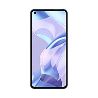 Мобильный телефон Xiaomi 11 Lite 5G NE 6/128GB Snowflake White