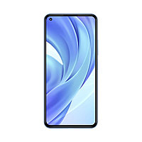 Мобильный телефон Xiaomi 11 Lite 5G NE 8GB RAM 256GB ROM Bubblegum Blue