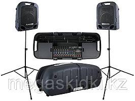 Акустический комплект Peavey Escort 6000 (W/STAND)