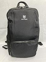 """Мужской смарт-рюкзак для города с отделом под ноутбук""""NEW POWER"""". Высота 45 см, ширина 30 см, глубина 15 см., фото 1"""