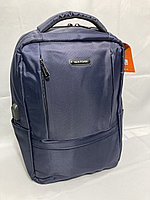 """Городской смарт-рюкзак """" NEW POWER."""" Высота 45 см, ширина 30 см, глубина 15 см ., фото 1"""