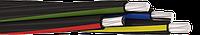 Самонесущий изолированный провод СИП-4 4*16-0,6-1
