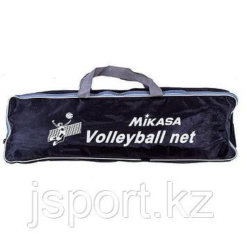 Волейбольная сетка Mikasa