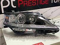Передняя правая (R) фара на Lexus RX 2012-15