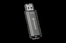 Transcend TS128GJF920 USB Флеш накопитель JetFlash 920, 128GB, USB 3.2 Gen 1