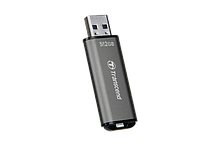 Transcend TS256GJF920 USB Флеш накопитель JetFlash 920, 128GB, USB 3.2 Gen 1