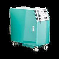 Концентратор кислорода Армед LF-H-10А (10 л/мин)