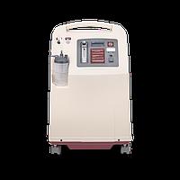 Концентратор кислорода Армед 7F-5L (5 л/мин)