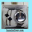 Женские часы на заказ с именем, фото 3