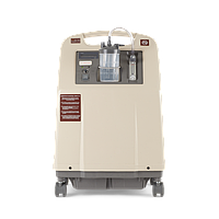 Концентратор кислорода Армед 8F-5 (5 л/мин)