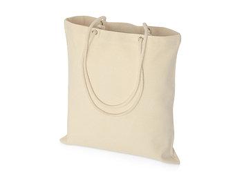 Хлопковая сумка Sandy, натуральный