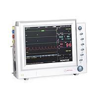 Монитор Армед PC-9000b