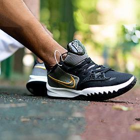 Баскетбольные кроссовки Nike Kyrie Low 4 from Kyrie Irving