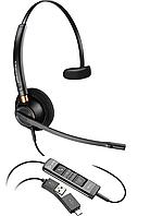Проводная USB гарнитура Poly EncorePro 515 USB, EP515-M (218272-01)