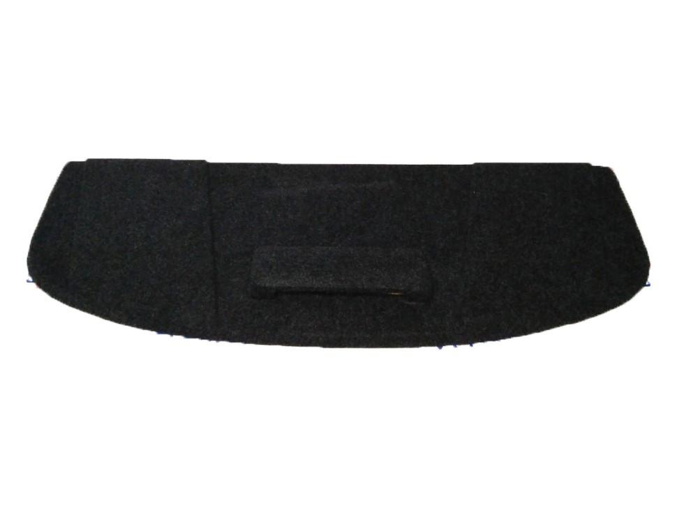 Полка ВАЗ 2110,2170 (Приора седан СТОП сигн.)