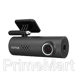 Видеорегистратор 70mai Smart Dash Cam Серый