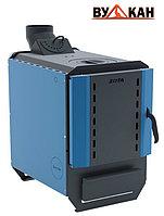 Твердотопливный котел ZOTA «Box» 10 кВт.
