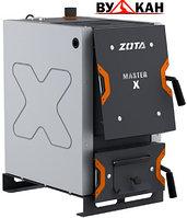 ZOTA «Master X-20»