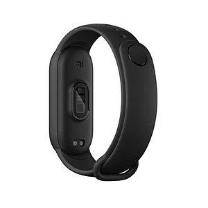 Фитнес браслет Xiaomi Mi Smart Band 6 NFC