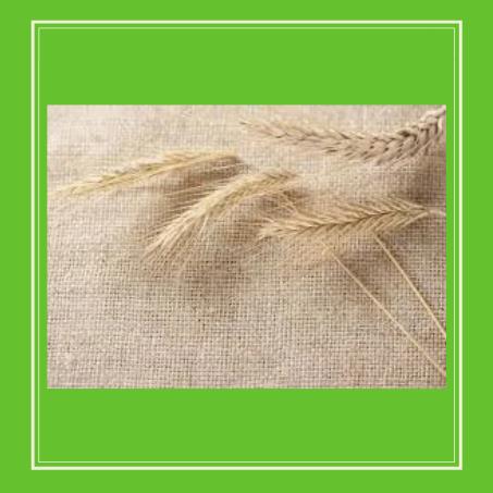 Мешковина, упаковочная ткань