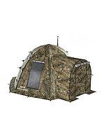Палатка универсальная Берег УП-5 Люкс