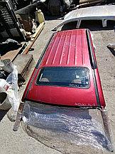 Крыша Suzuki XL-7  TX 92.