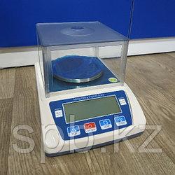 Электронные весы MH-701 2 кг