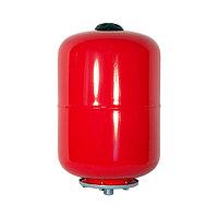 Расширительный бак 24л TEPLOX для отопления.