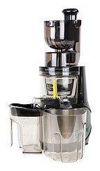 Соковыжималка медленного отжима FIMAR (EASYLINE) PB009