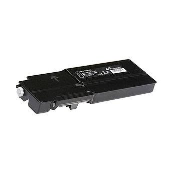 Тонер-картридж повышенной емкости (чёрный) Xerox 106R03520