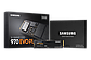 Накопитель на жестком магнитном диске Samsung MZ-V7S500BW Samsung SSD Накопитель 970 EVO PLUS 500GB, фото 7