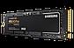 Накопитель на жестком магнитном диске Samsung MZ-V7S500BW Samsung SSD Накопитель 970 EVO PLUS 500GB, фото 8