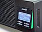 Источник бесперебойного питания APC Источник бесперебойного питания APC Smart-UPS SRT, On-Line, 2200VA /, фото 4