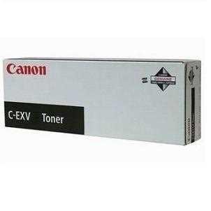 Барабан Canon C-EXV29 CMY (2779B003)
